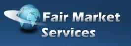 Fair Market Services